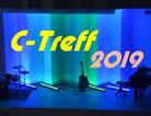 C-Treff 23.03.2019
