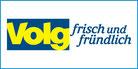 Volg Logo
