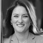 Patricia Vasconcelos  Vice President Apron