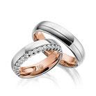 Trauringe, Eheringe, Symbolringe, Brautschmuck, Ringkissen, Ringe designen, Ringe selber herstellen Grevenbroich