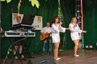 Das ABBA Duble