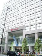 新宿高島屋