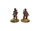 Bolt Action, US Airborne, Screaming Eagles, Band of Brothers