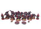 Boold Bowl Orks