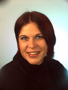 Dr. Christina Felgel-Farnholz