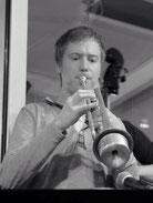 Marius Auer (trompet)