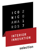 iconic awards innovation 2017 selection