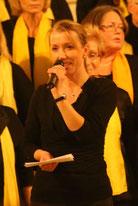 Sabine Rönnfeld