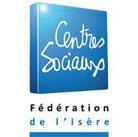fédération des centres sociaux *
