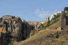 Ronda | Die Stadt über der Tajo-Schlucht