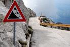 Sveti Jure | Makarska-Riviera