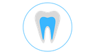 Dental Crowns at Dr Z Smiles Locations Now Same Day