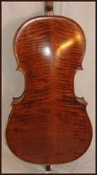 cello 402164 dos