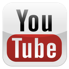 Youtube tractorbook