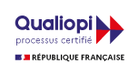 Certification de service qualicert