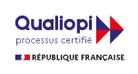 Certification de service qualicert