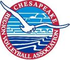 click logo to register for CHRVA