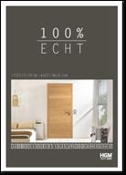 HGM 100% Echt - Gesamtprogramm 2020