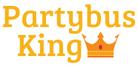 Logo Partybus King