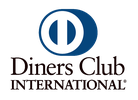 Villa-Lascaux maison d'hôtes en Périgord accepte les réglements par Carte Diners Club International