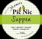 Mamas Picnic Suppen Einwecken Angela