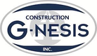 Construction G-Nesis