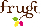 Puri Organic