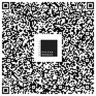 QR Code Visitenkarte MATTHIAS PFEIFER IMMOBILIEN