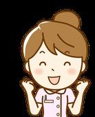 株式会社SPROSS(シュプロス)は愛知県 春日井市 名古屋市守山区 尾張旭市のクリニックに隣接する調剤薬局 店舗はクローバー調剤薬局・わかば調剤薬局・みつばち調剤薬局 アロマ・リラクゼーションサロンcocoBALI-eを運営「お薬と一緒に元気もお渡しする」を社訓として 信頼と親しみある「かかりつけ薬局」として選ばれる愛知の調剤薬局を目指しています