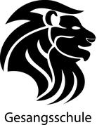 Logo_Gesangsschule Vocal, Voice & Art