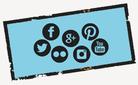 Dans le1000 Communication - conseils réseaux sociaux web 2.0