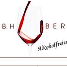 Alkoholfreier Wein + Sekt
