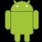 Android تطبيق مركز سيد الشهداء ع على الجوال - موبايل