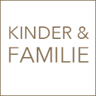 Kinder Familie, familienfoto