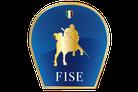 F.I.S.E. nazionale