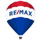 Remax Immobilien CAR WATCH Köln