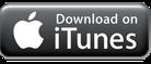 Lea Birringer auf iTunes