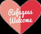 Refugees Welcome Zahnarzt Die Zahnkünstler Hannover