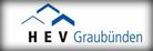 HEV Graubünden, HEV-GR, Hauseigentümervervband