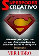 Superpoder Creativo