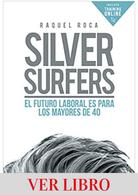 Silver Surfers