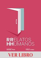 Relatos Humanos