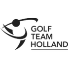 Golf Team Holland