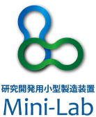 Mini-Labへのリンク