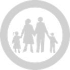 Offre Famille - Office de Tourisme du Pays de L'Arbresle