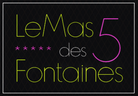 web coaching création site internet alpes barcelonnette Le Mas des 5 Fontaines gites à Sisteron