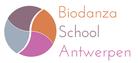 Logo Biodanza School Antwerpen