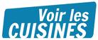 VOIR LES CUISINES - Lionel CERTIER - Architecture d'intérieur