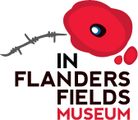 In Flanders field (museumsite)