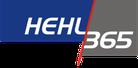 Büro- & Buch- hahltungservice Yvonne Hehl